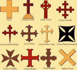 Clan Donald's Cross – Clan Donald Heritage